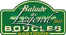 Balade des Legend Boucles Bastogne 2021
