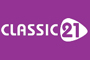 1606399352-classic21.jpg