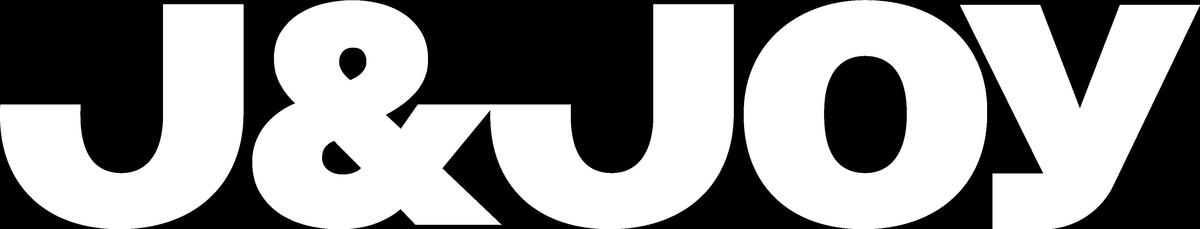 1608193792-Logo-HD-White.png