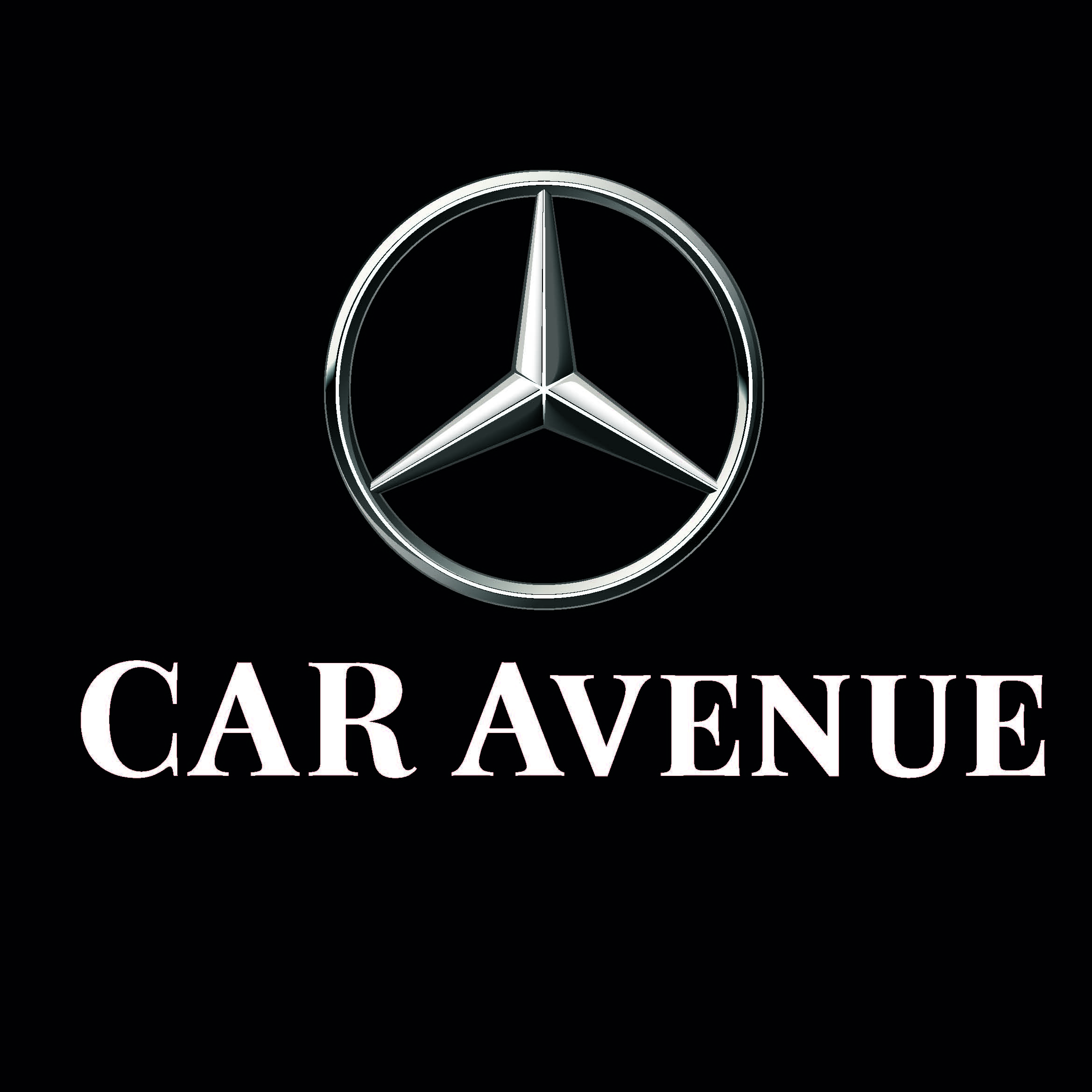 1618319376-Logo CAR Avenue noir pdf vecto.jpg